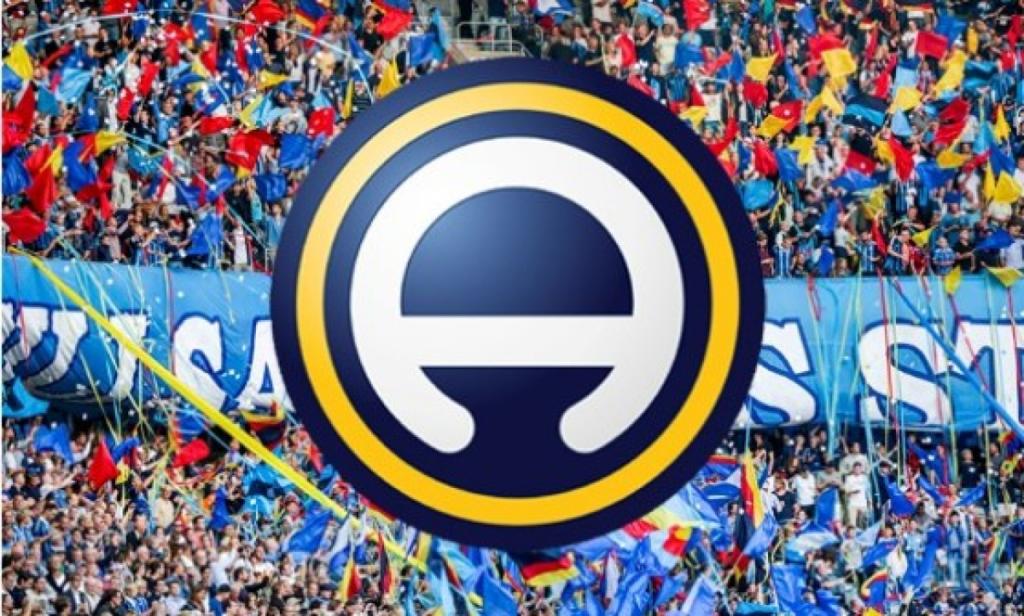 Allsvenskan odds