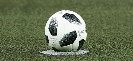 snabb fotboll betting